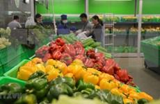 Exportaciones hortofrutícolas de Vietnam superarán los cuatro mil millones de dólares