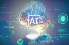 Vietnam por convertirse en un centro de innovación y desarrollo de inteligencia artificial