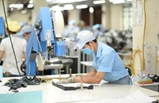 Empresas vietnamitas poseen gran oportunidad en mercado europeo