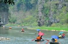 Destinos ideales de Vietnam para pasear en la nueva normalidad