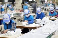 PYMES de Vietnam poseen el compromiso más alto de los empleados