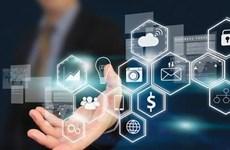 Transformación digital contribuye a mejorar eficiencia empresarial en Vietnam