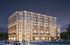 Vietnam con potencial en el mercado inmobiliario de lujo en Asia