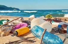 Vietnam: pionero global en disminución de residuos plásticos en el océano