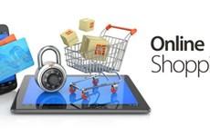Demanda de tiendas en línea con alza notable en Vietnam debido al COVID-19