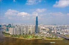 Presentarán al Gobierno vietnamita proyecto de recuperación económica