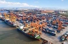 Aprueban plan maestro sobre desarrollo del sistema portuario de Vietnam