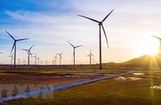 Proyectos verdes en Vietnam siguen recibiendo inversiones millonarias