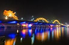 Plataforma Agoda revela tendencia turística en Vietnam en periodo posCOVID-19
