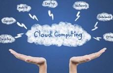 Escenarios para desarrollo de computación en la nube de Vietnam