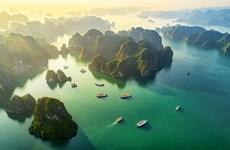 Quang Ninh de Vietnam: uno de los destinos más esperados en periodo posCOVID-19