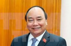Vietnam reafirma compromiso con programas de cooperación con Camboya y Laos