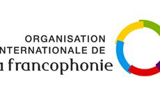 Vietnam, miembro activo y responsable de la Francofonía