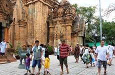 Vietnam promueve turismo en mercado chino