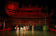 Periódico británico recomienda lugares más memorables en Vietnam