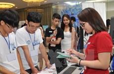 Vietnam, mercado atractivo para empresas tecnológicas internacionales