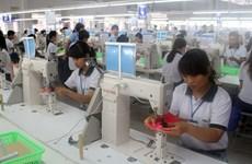Vietnam planea formar a más de 900 mil trabajadores rurales