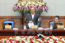 Vietnam impulsa materialización de Convenio de La Haya de 1965