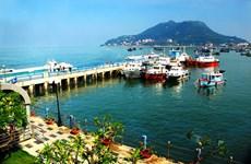 Experto enfatiza la necesidad de cooperación interinstitucional para gestión marítima