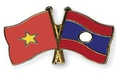 FPV organiza curso de formación para funcionarios laosianos