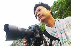 Celebrarán exposición individual de fotógrafo vietnamita en Grecia