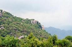 Promueven ecoturismo en provincia central de Ninh Thuan