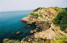 Visita a isla de Co To, favorito destino turístico en Vietnam
