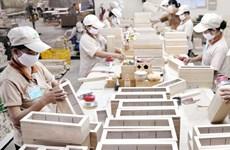 Moody´s pronostica crecimiento de 6,1 por ciento de economía vietnamita
