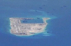 Expertos extranjeros llaman a cooperación internacional en asunto de Mar del Este