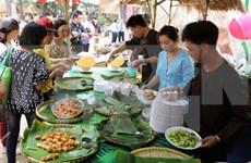 Efectuarán Festival de Platos Deliciosos en Ciudad Ho Chi Minh