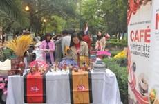 Países de ASEAN promueven intercambio cultural en México