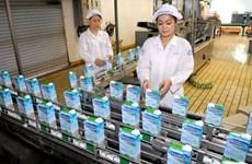 Conglomerado tailandés compra más acción de Vinamilk