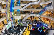 Tailandia por estimular demanda de consumo