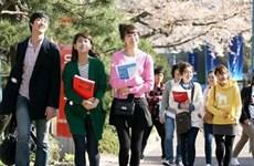Ofrece universidad sudcoreana becas completas a trabajadores vietnamitas