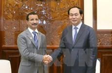 Vietnam trata a los inversores en pie de igualdad