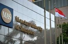 Expertos bajan pronóstico de crecimiento económico de Singapur