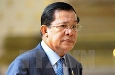 Primer ministro de Camboya visitará Vietnam la próxima semana