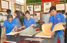 Efectúan seminario sobre soberanía de Vietnam en mar e islas