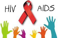 Proyecto estadounidense ayuda a la prevención de VIH/SIDA en Vietnam