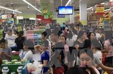 TLC con UE eliminará mecanismo de protección a firmas nacionales en Vietnam