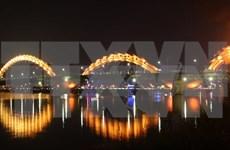 Efectúan Foro de desarrollo urbano en ciudad de Da Nang
