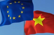 Gran potencialidad de Vietnam en atracción de inversiones europeas