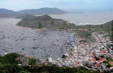Organizarán gran exposición sobre mares e islas de Vietnam