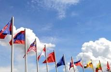 Abren concurso de carteles APEC 2017