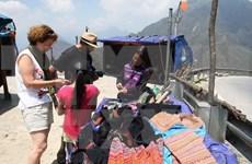 Norte de Vietnam, destino turístico más barato del mundo