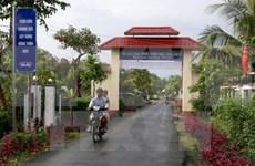 Primer ministro insta a promover programa de construcción de nueva ruralidad
