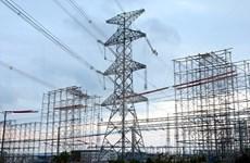 Premier vietnamita urge a EVN a mantener su papel clave en el suministro eléctrico nacional