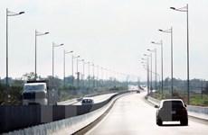 Significativas mejoras en sistema de transportes en Altiplanicie Occidental