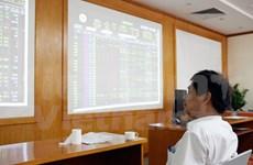 Mercado bursátil de Vietnam registra avances notables