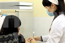 Hospitales de Vietnam y Singapur impulsan cooperación profesional